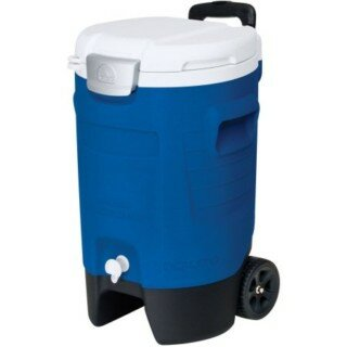 PenguinsUp 5-Gallon Beverage